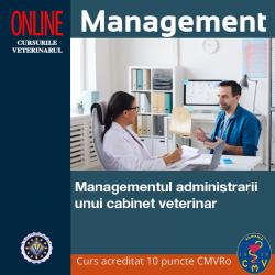 Managementul administrarii...