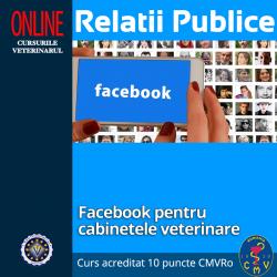 """Curs """"Relatii publice -..."""