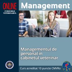 """Curs """"ManagementuI de..."""