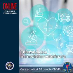 Telemedicina in medicina...