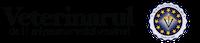 Asociatia Veterinarul.